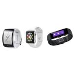 FI_Smartwatches