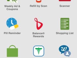 Walgreens integrates with 2Net and WebMD, aiming to be hub for digital health tracking