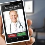 telemedicine medicare