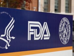 What FDA developments in Diabetes mean for FDA approval in Digital Health