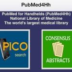 FI_PubMed4Hh