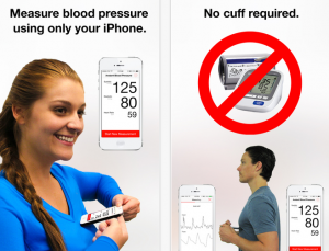 Apple and Google still not removing dangerous health app being used by patients