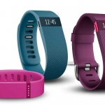fitbitlineup