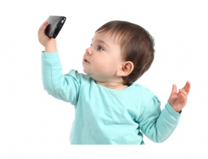 Apps can be good for kids, pediatricians warming to mobile