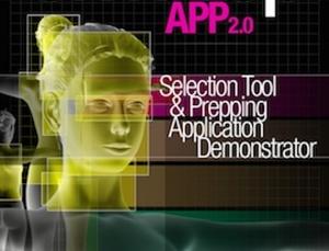 3M App Teaches Operating Room Patient Preparation