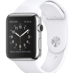 FI_Apple Watch