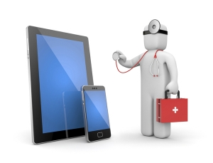 Massachusetts General Hospital pilots cardiology e-consults based just on electronic record