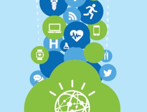 IBM's Watson to analyze data from HealthKit & Medtronic implanted devices