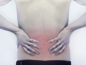 Mobile, web-based intervention can be effective in back pain management