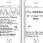 apple patent app