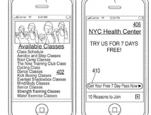 Can you patent medical and health apps? Patents 101 for developers