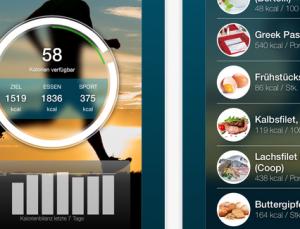 Health app improves behaviors in recent randomized controlled trial