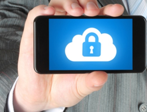 NIST releases guide to securing health data accessed on mobile devices – tips on how clinicians can help