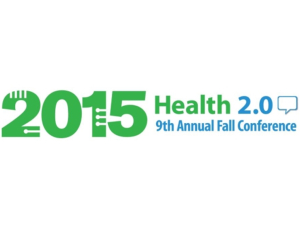 Health 2.0 upcoming conference offers complimentary admission to full-time healthcare providers
