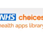 NHS Health Apps