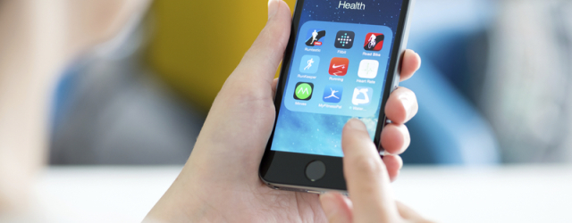 Medical Apps 102: Understanding how your medical app can store and access data