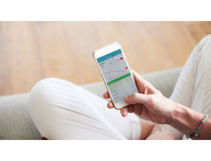 UCSF Health eHeart team gets nearly $10 million to launch Health ePeople digital research platform