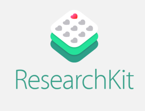 Complete list of all the Apple ResearchKit medical study apps