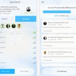 human dx app review