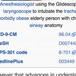 ICD 10 codes