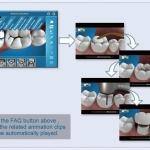 Dental Consult 2