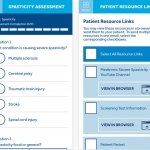 Assess Spasticity