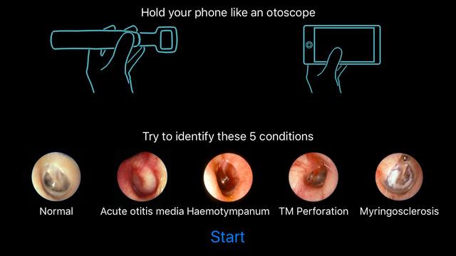 Usb Endoscope Camera Software Windows 10 - Free downloads ...