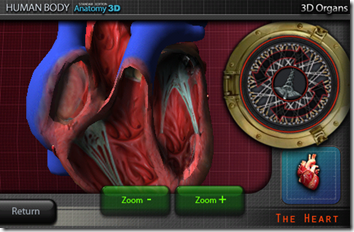 heart systems 4