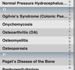 USMLE Disease Deck App, is it Worth the Dough? [App Review]