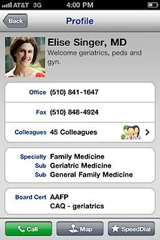physician profile.jpg