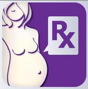 Determining medication safety in pregnancy, review of Pregnancy & Medication Safety