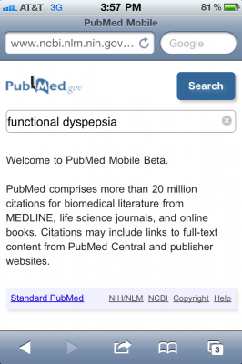 PubMed1