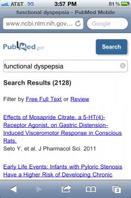PubMed2