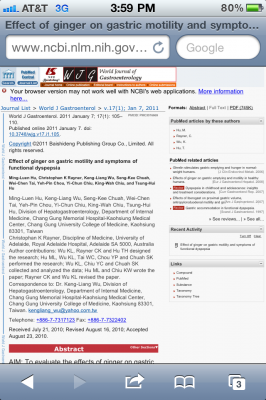PubMed5