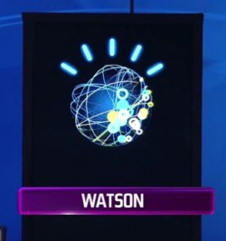 watson medical use