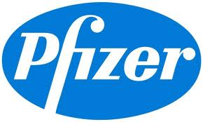 Pfizer's mobile & web based clinical trial could attract a more diverse patient population