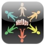MelAppIcon[1]