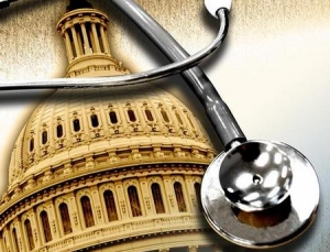 Medicare to expand coverage for telehealth, but leaves out critical care services