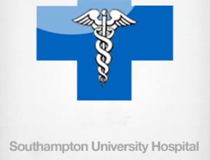 Southampton University Hospitals Launch the MicroGuide App in Response to Trainee Appeals