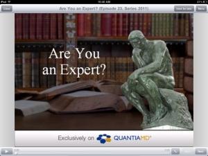 12R_U_Expert[1]