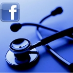 doctor_facebook[1]