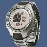 wriskwatch01