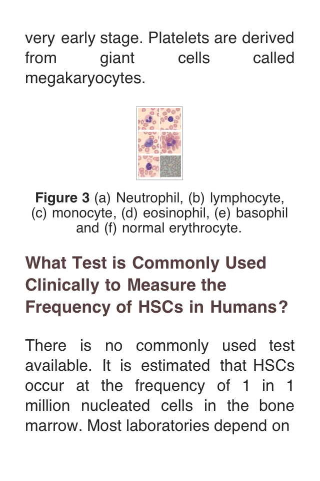 clinical cases uncovered hematology pdf