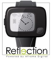 ReflectionWatch04