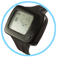 features-watch01