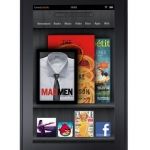 kindle fire_alt