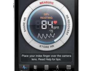 Popular health apps for personal, fetal heart rate monitoring fined by NY attorney general