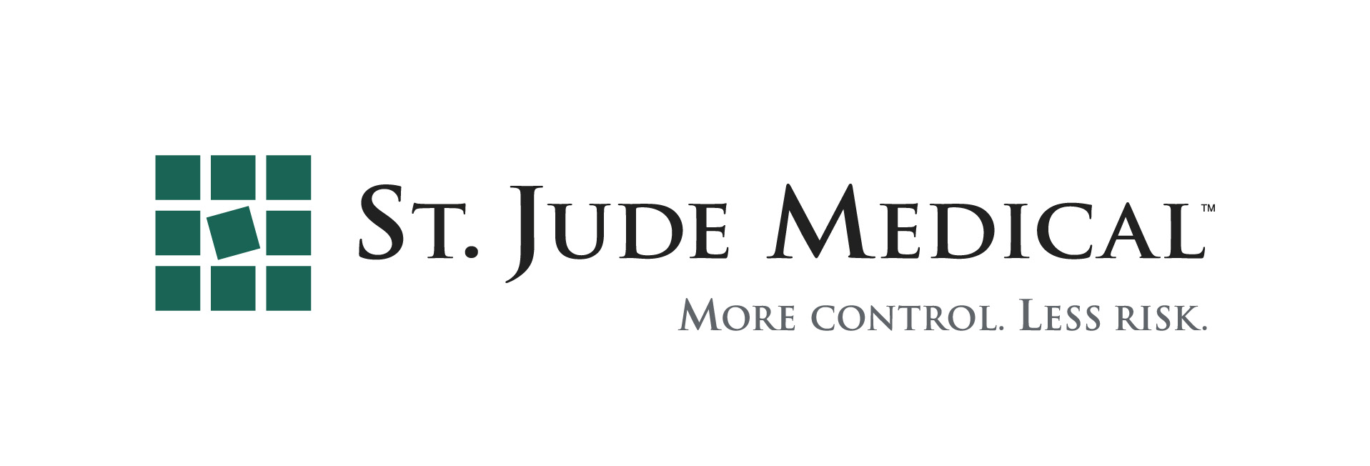 St Jude S Patient Monitoring System Gets Host Of Upgrades