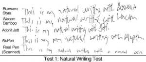 Test1_alt