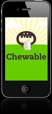 chew-app-image3_alt